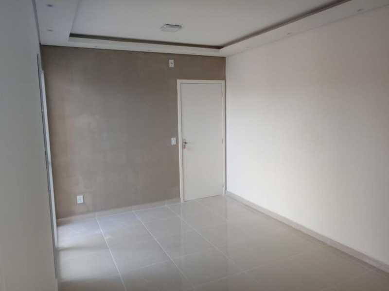 unnamed 10 - Apartamento 2 quartos à venda Itatiba,SP - R$ 255.000 - VIAP20001 - 12
