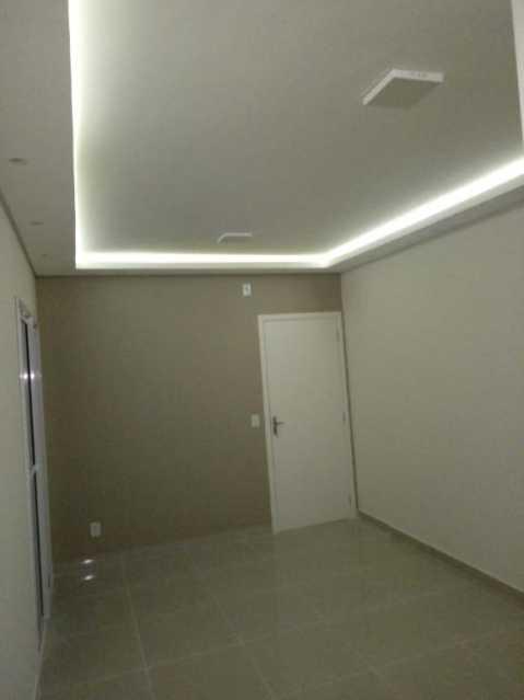 unnamed 12 - Apartamento 2 quartos à venda Itatiba,SP - R$ 255.000 - VIAP20001 - 14