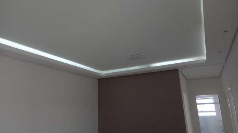 unnamed 13 - Apartamento 2 quartos à venda Itatiba,SP - R$ 255.000 - VIAP20001 - 15