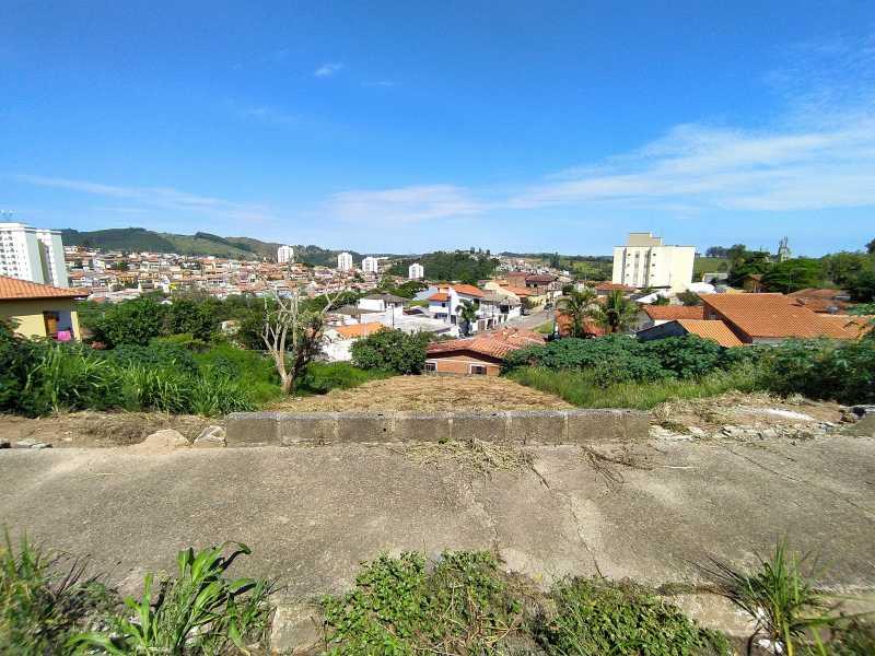 Terreno - Terreno Unifamiliar à venda Itatiba,SP - R$ 160.000 - VIUF00001 - 4