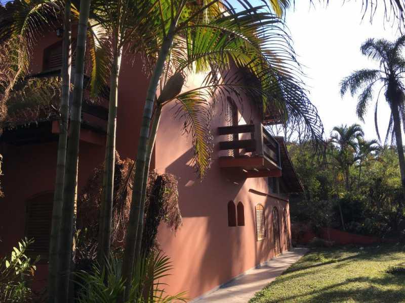 unnamed 2 - Sítio 53700m² para venda e aluguel Itatiba,SP - R$ 3.200.000 - VISI60001 - 3
