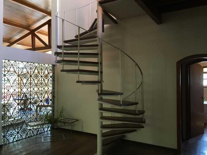 unnamed 10 - Sítio 53700m² para venda e aluguel Itatiba,SP - R$ 3.200.000 - VISI60001 - 7