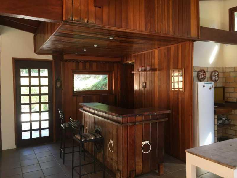 unnamed 18 - Sítio 53700m² para venda e aluguel Itatiba,SP - R$ 3.200.000 - VISI60001 - 14