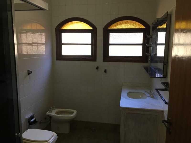 unnamed 28 - Sítio 53700m² para venda e aluguel Itatiba,SP - R$ 3.200.000 - VISI60001 - 20