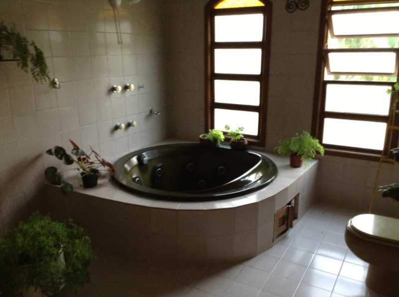 unnamed 31 - Sítio 53700m² para venda e aluguel Itatiba,SP - R$ 3.200.000 - VISI60001 - 22