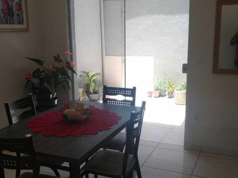 IMG-20210407-WA0036 - Casa 3 quartos à venda Bragança Paulista,SP - R$ 500.000 - VICA30001 - 3