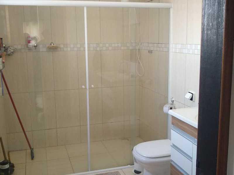 IMG-20210407-WA0038 - Casa 3 quartos à venda Bragança Paulista,SP - R$ 500.000 - VICA30001 - 5
