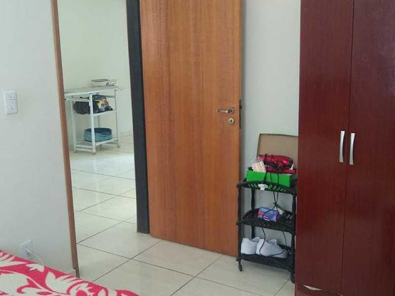 IMG-20210407-WA0039 - Casa 3 quartos à venda Bragança Paulista,SP - R$ 500.000 - VICA30001 - 6