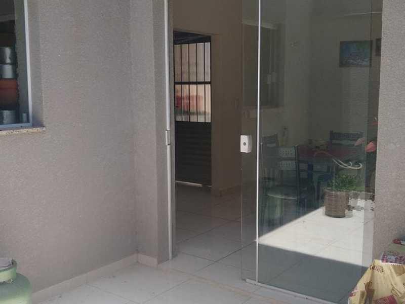 IMG-20210407-WA0040 - Casa 3 quartos à venda Bragança Paulista,SP - R$ 500.000 - VICA30001 - 7