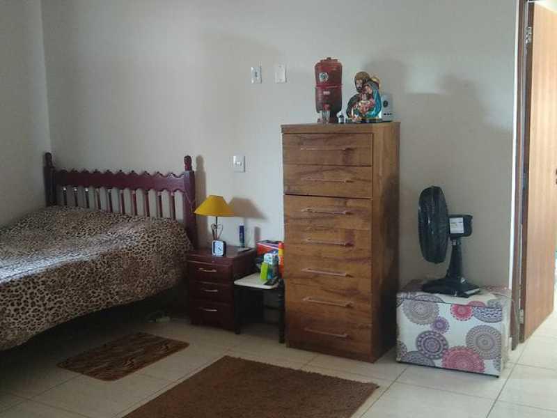 IMG-20210407-WA0043 - Casa 3 quartos à venda Bragança Paulista,SP - R$ 500.000 - VICA30001 - 10