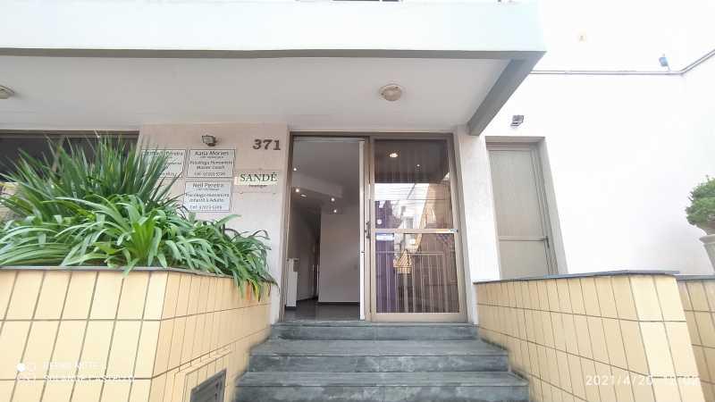 1619190305939 - Loja 30m² para alugar Itatiba,SP Centro - R$ 1.200 - VILJ00001 - 1