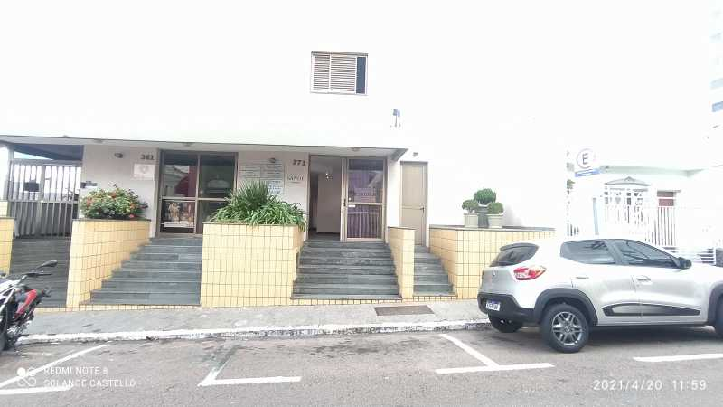1619190305975 - Loja 30m² para alugar Itatiba,SP Centro - R$ 1.200 - VILJ00001 - 4
