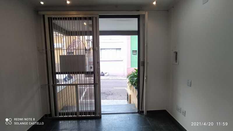 1619190305991 - Loja 30m² para alugar Itatiba,SP Centro - R$ 1.200 - VILJ00001 - 5