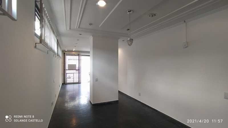 1619190306024 - Loja 30m² para alugar Itatiba,SP Centro - R$ 1.200 - VILJ00001 - 7