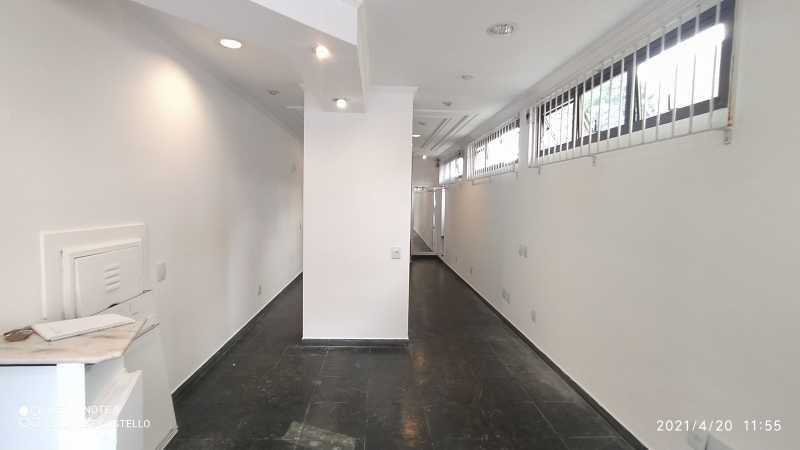 1619190306072 - Loja 30m² para alugar Itatiba,SP Centro - R$ 1.200 - VILJ00001 - 10