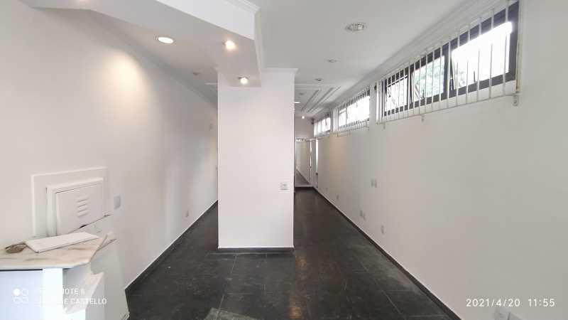 1619190306088 - Loja 30m² para alugar Itatiba,SP Centro - R$ 1.200 - VILJ00001 - 11