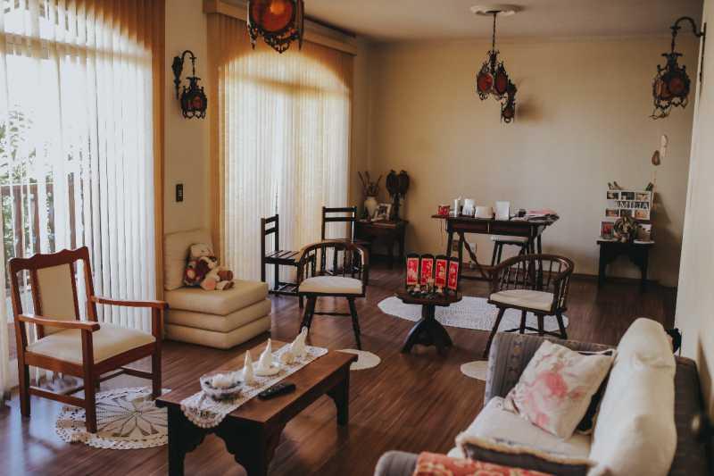 IMG-20210414-WA0031 - Casa 1 quarto à venda Itatiba,SP - R$ 850.000 - VICA10001 - 1