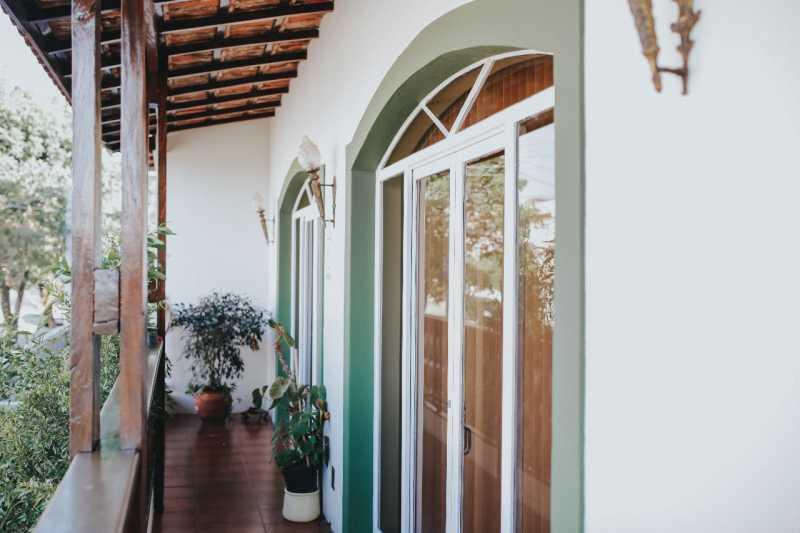IMG-20210414-WA0032 - Casa 1 quarto à venda Itatiba,SP - R$ 850.000 - VICA10001 - 3