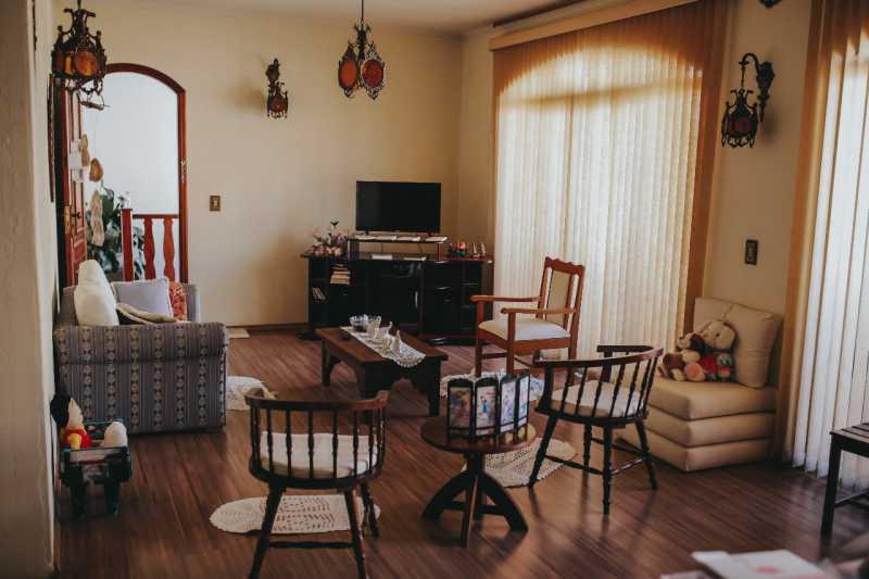 IMG-20210414-WA0035 - Casa 1 quarto à venda Itatiba,SP - R$ 850.000 - VICA10001 - 6