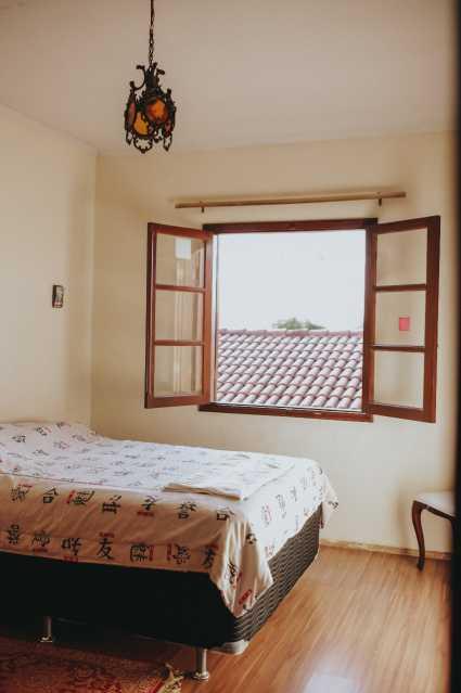 IMG-20210414-WA0037 - Casa 1 quarto à venda Itatiba,SP - R$ 850.000 - VICA10001 - 8
