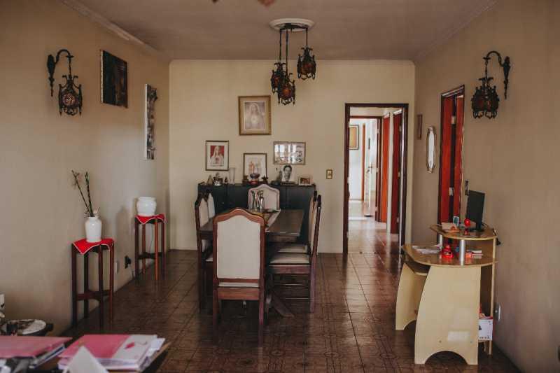 IMG-20210414-WA0038 - Casa 1 quarto à venda Itatiba,SP - R$ 850.000 - VICA10001 - 9