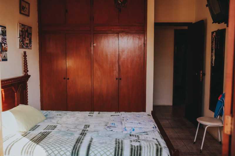 IMG-20210414-WA0039 - Casa 1 quarto à venda Itatiba,SP - R$ 850.000 - VICA10001 - 10