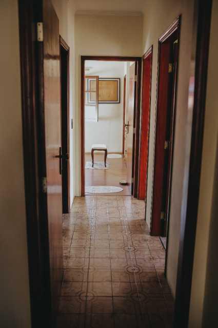 IMG-20210414-WA0040 - Casa 1 quarto à venda Itatiba,SP - R$ 850.000 - VICA10001 - 11