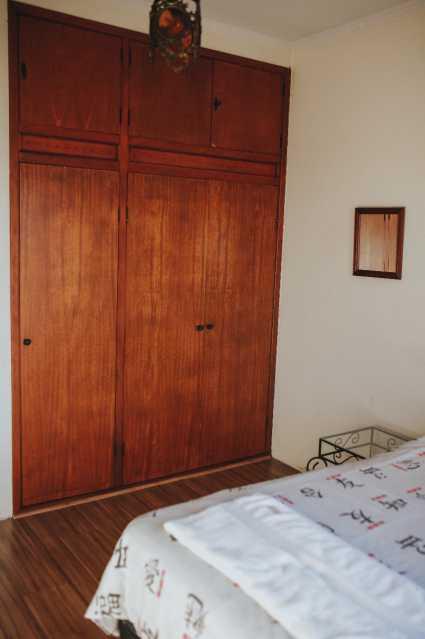 IMG-20210414-WA0042 - Casa 1 quarto à venda Itatiba,SP - R$ 850.000 - VICA10001 - 13