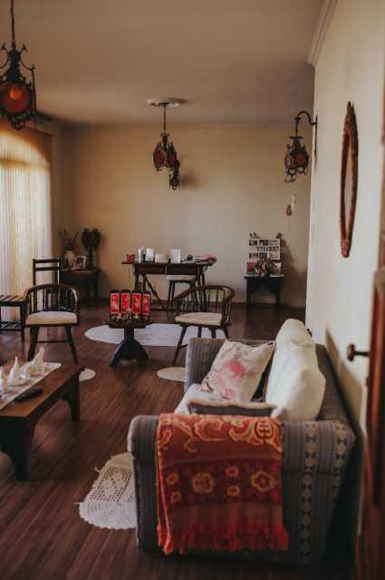 IMG-20210414-WA0043 - Casa 1 quarto à venda Itatiba,SP - R$ 850.000 - VICA10001 - 14
