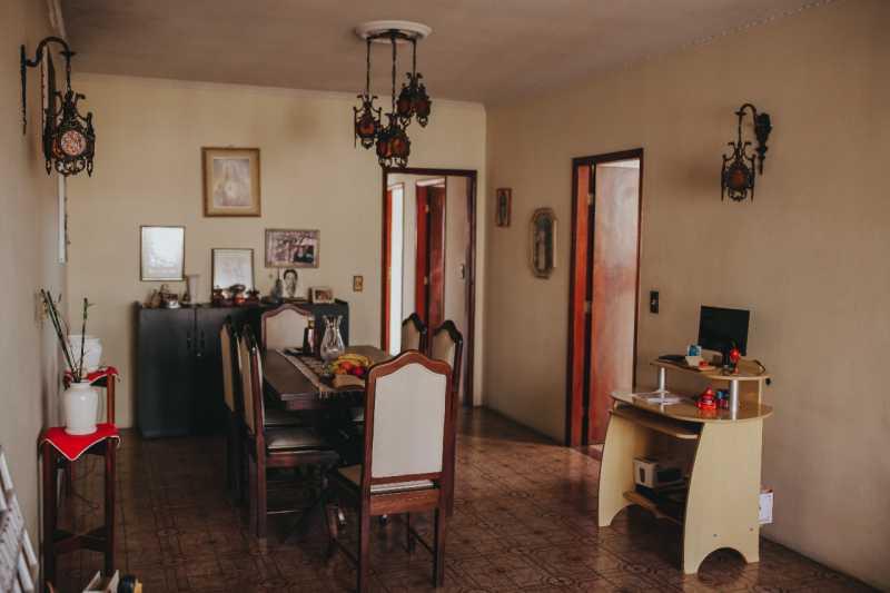 IMG-20210414-WA0044 - Casa 1 quarto à venda Itatiba,SP - R$ 850.000 - VICA10001 - 15