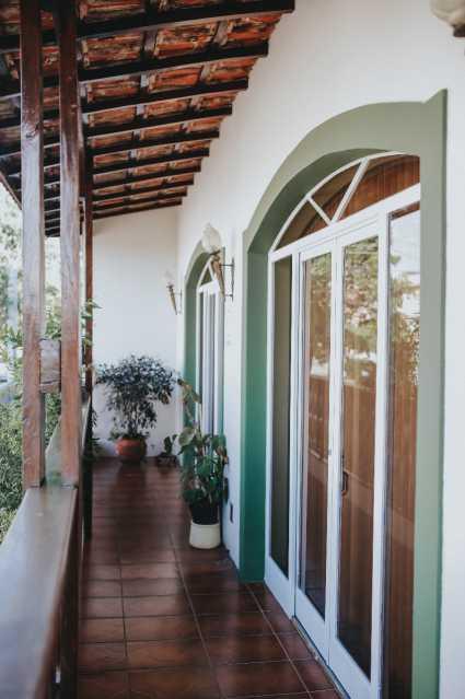 IMG-20210414-WA0045 - Casa 1 quarto à venda Itatiba,SP - R$ 850.000 - VICA10001 - 16