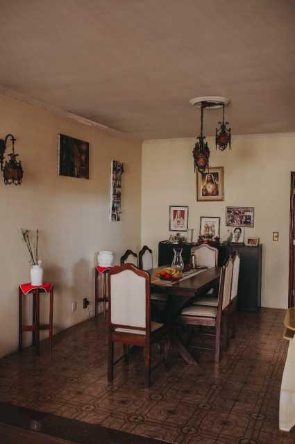 IMG-20210414-WA0047 - Casa 1 quarto à venda Itatiba,SP - R$ 850.000 - VICA10001 - 17