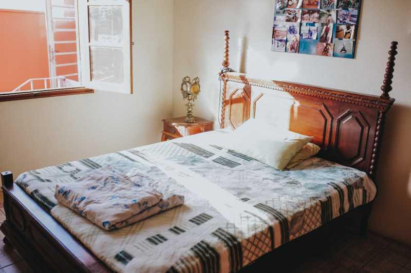 IMG-20210414-WA0048 - Casa 1 quarto à venda Itatiba,SP - R$ 850.000 - VICA10001 - 18