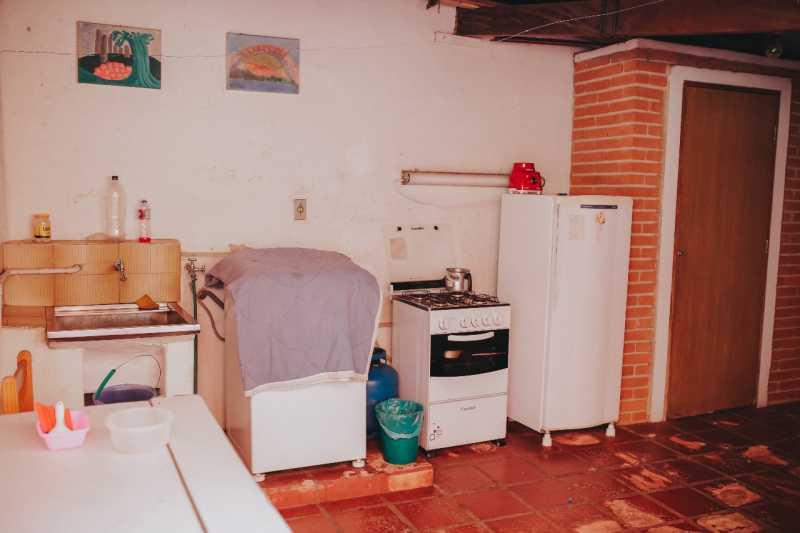 IMG-20210414-WA0049 - Casa 1 quarto à venda Itatiba,SP - R$ 850.000 - VICA10001 - 19