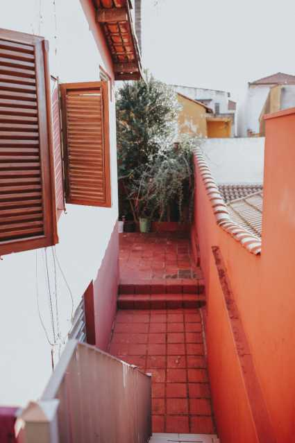 IMG-20210414-WA0050 - Casa 1 quarto à venda Itatiba,SP - R$ 850.000 - VICA10001 - 20