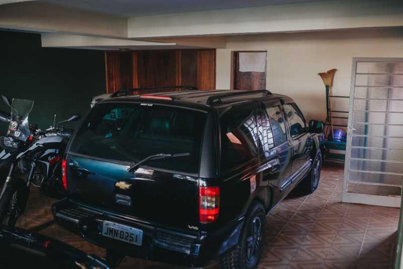 IMG-20210414-WA0052 - Casa 1 quarto à venda Itatiba,SP - R$ 850.000 - VICA10001 - 22