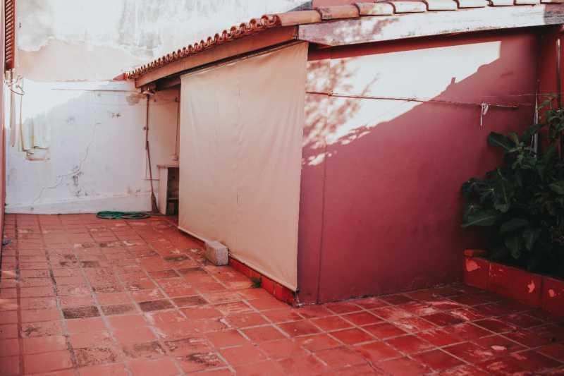 IMG-20210414-WA0053 - Casa 1 quarto à venda Itatiba,SP - R$ 850.000 - VICA10001 - 23
