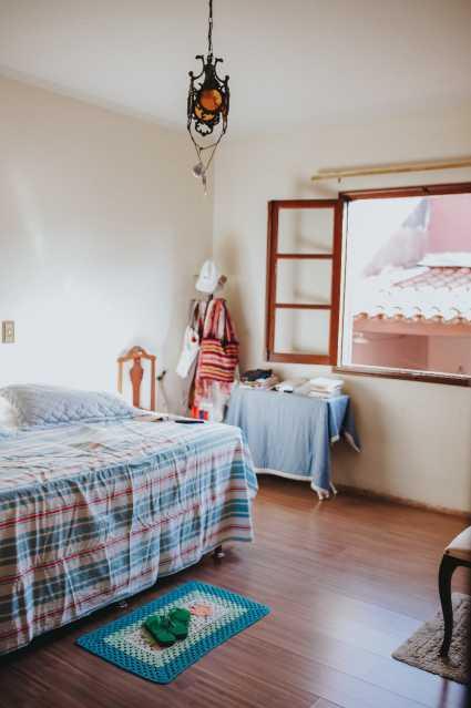 IMG-20210414-WA0054 - Casa 1 quarto à venda Itatiba,SP - R$ 850.000 - VICA10001 - 24