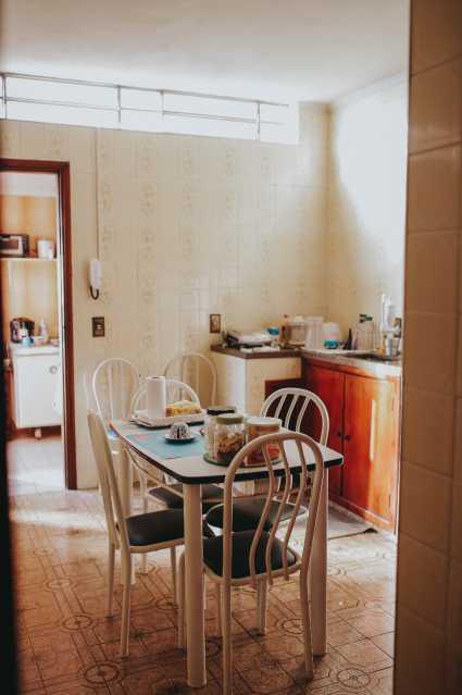 IMG-20210414-WA0055 - Casa 1 quarto à venda Itatiba,SP - R$ 850.000 - VICA10001 - 25