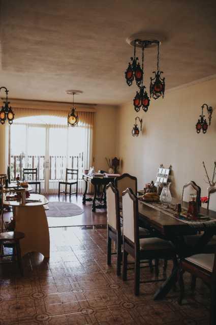 IMG-20210414-WA0057 - Casa 1 quarto à venda Itatiba,SP - R$ 850.000 - VICA10001 - 27