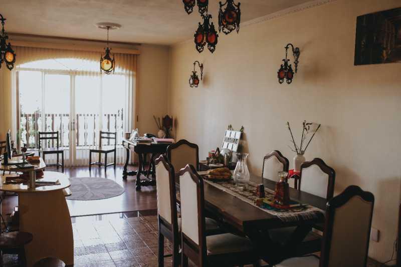 IMG-20210414-WA0058 - Casa 1 quarto à venda Itatiba,SP - R$ 850.000 - VICA10001 - 28