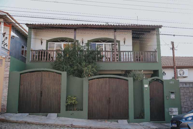 IMG-20210414-WA0059 - Casa 1 quarto à venda Itatiba,SP - R$ 850.000 - VICA10001 - 29