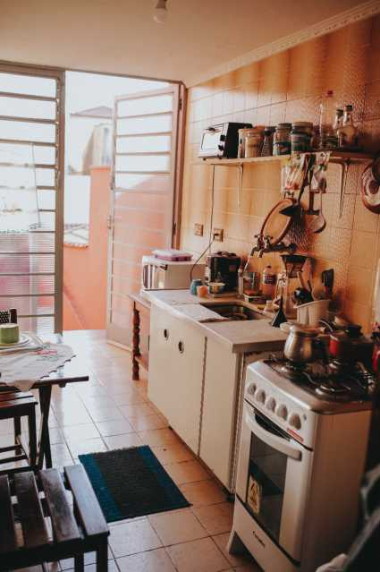 IMG-20210414-WA0061 - Casa 1 quarto à venda Itatiba,SP - R$ 850.000 - VICA10001 - 31