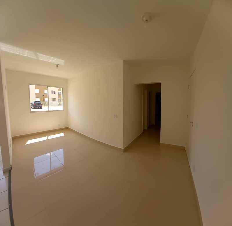 IMG-20210419-WA0047 - Apartamento para alugar Itatiba,SP - R$ 900 - VIAP00007 - 3