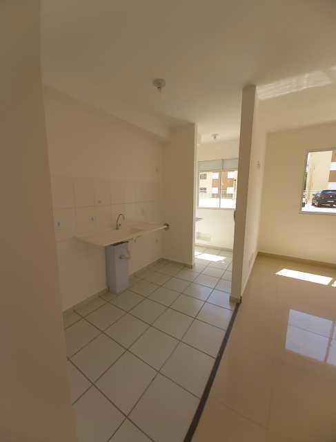 IMG-20210419-WA0048 - Apartamento para alugar Itatiba,SP - R$ 900 - VIAP00007 - 4