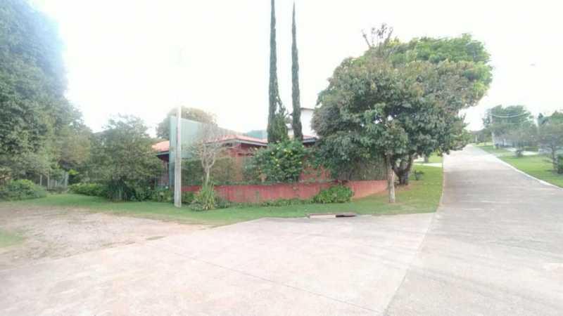 unnamed 1 - Casa em Condomínio à venda Itatiba,SP - R$ 770.000 - VICN00002 - 3