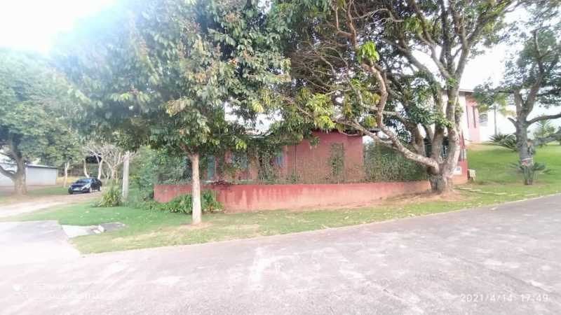 unnamed 2 - Casa em Condomínio à venda Itatiba,SP - R$ 770.000 - VICN00002 - 4