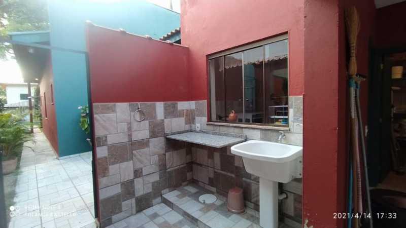 unnamed 4 - Casa em Condomínio à venda Itatiba,SP - R$ 770.000 - VICN00002 - 6