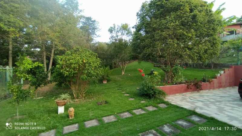 unnamed 6 - Casa em Condomínio à venda Itatiba,SP - R$ 770.000 - VICN00002 - 8