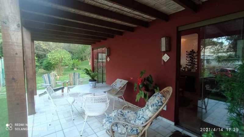 unnamed 7 - Casa em Condomínio à venda Itatiba,SP - R$ 770.000 - VICN00002 - 9